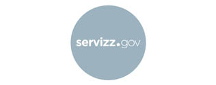 SERVIZZ 316 x 125 for Government Websites.jpg